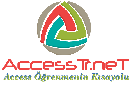 [Image: logo-450x300.png]