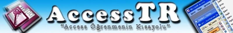 AccessTr.neT