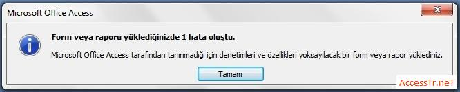 [Resim: do.php?img=4266]
