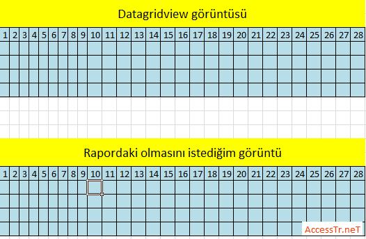 [Resim: do.php?img=4546]
