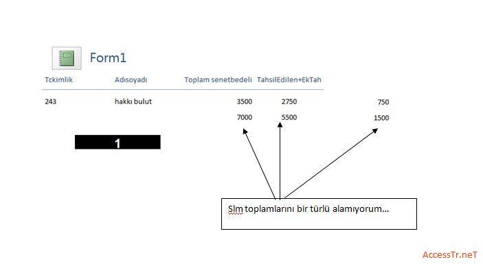 [Resim: do.php?img=5221]