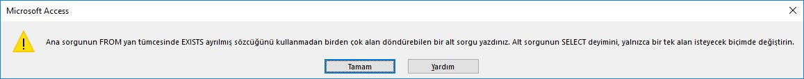 [Resim: do.php?img=8794]