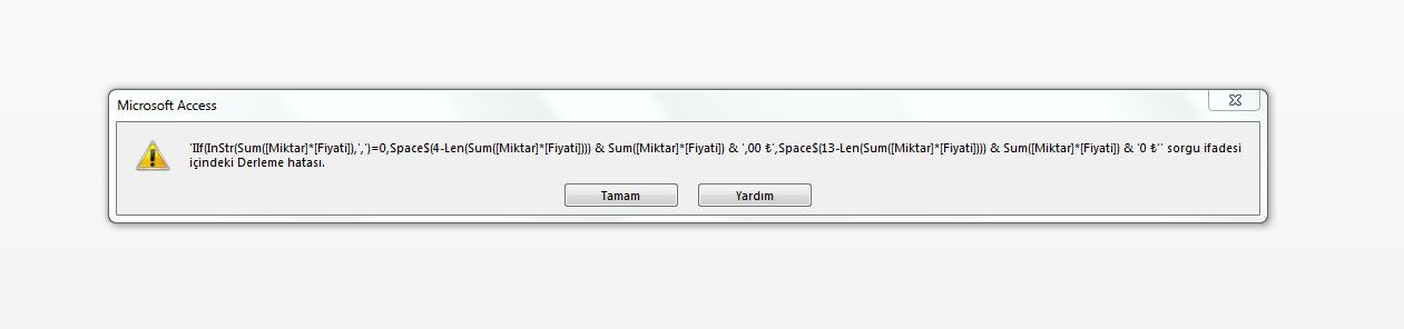 [Resim: do.php?img=8899]