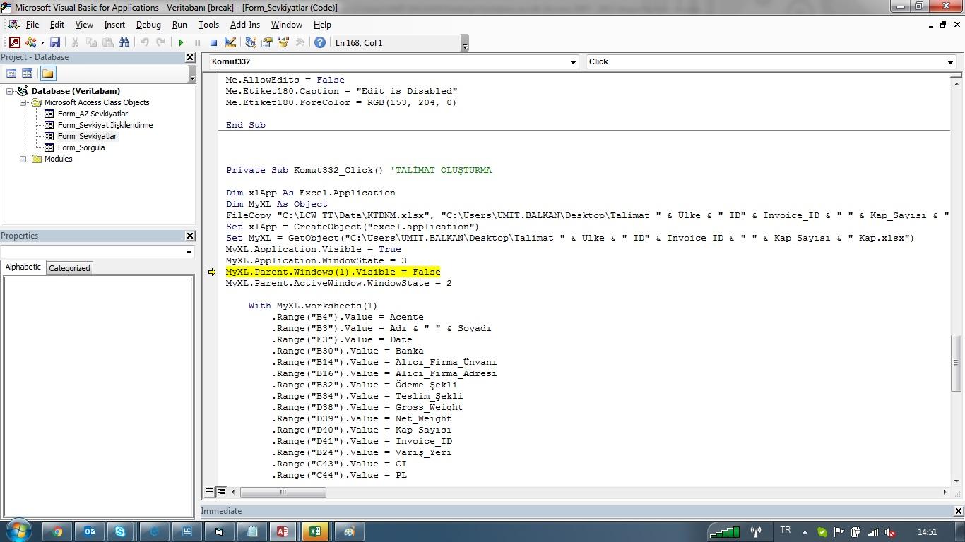 [Resim: do.php?imgf=14749774458993.jpg]