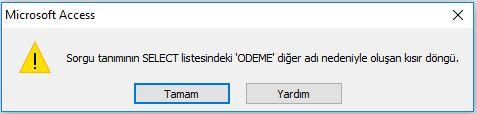 [Resim: do.php?imgf=148480510738881.jpg]