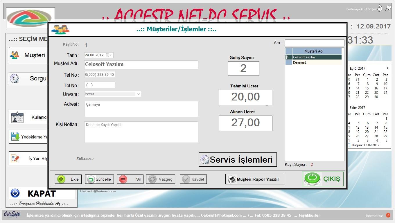 [Resim: do.php?imgf=150524566419551.jpg]