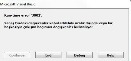 [Resim: do.php?imgf=152241367919051.jpg]