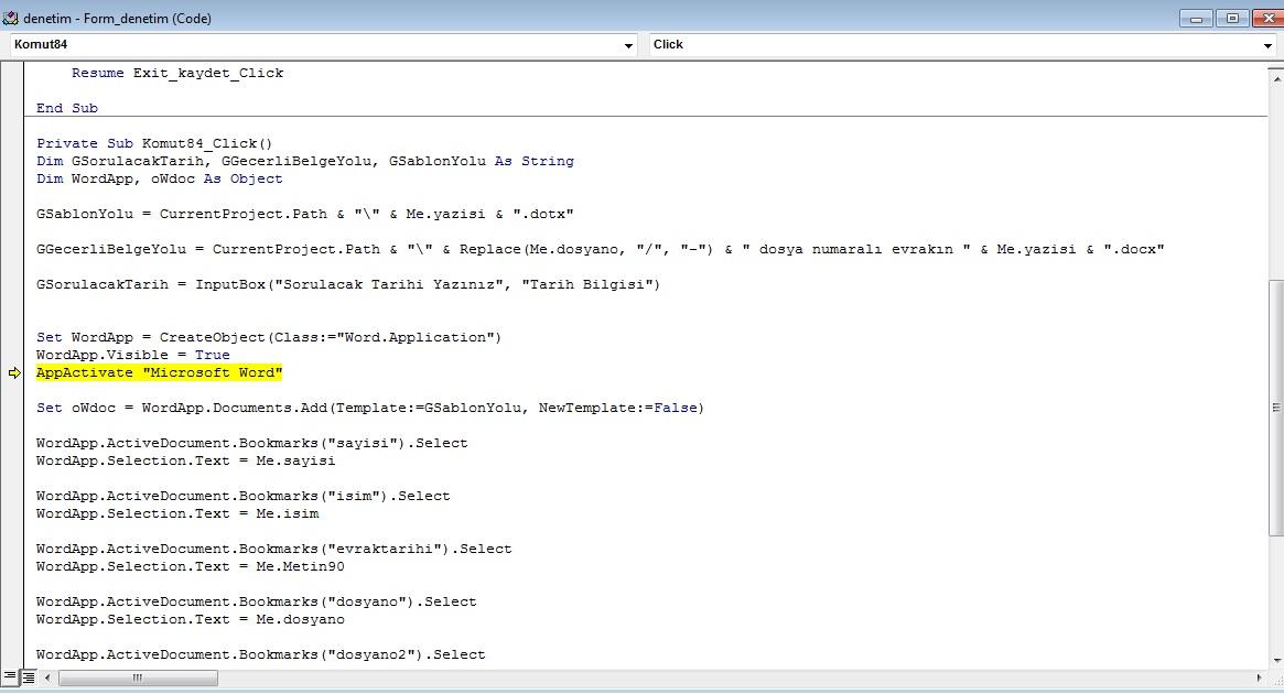 [Resim: do.php?imgf=153916802463341.jpg]